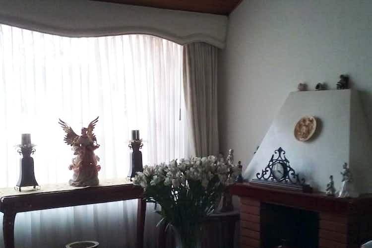 Portada Casa en venta en Mandalya, 152mt