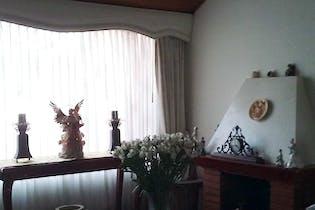 Casa en venta en Mandalay 152m² con Jardín...