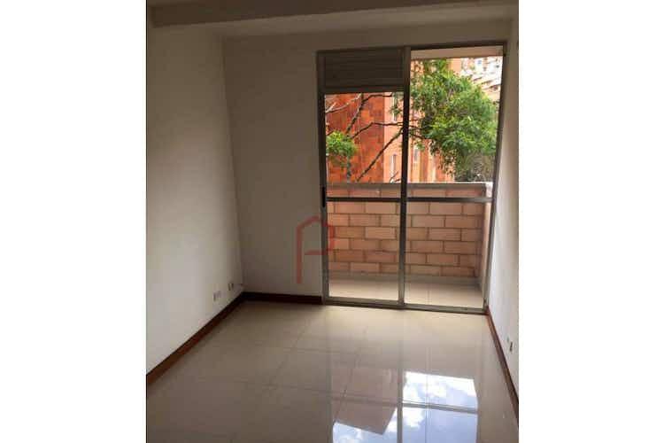 Portada Apartamento en venta en Pajarito, 48mt con balcon