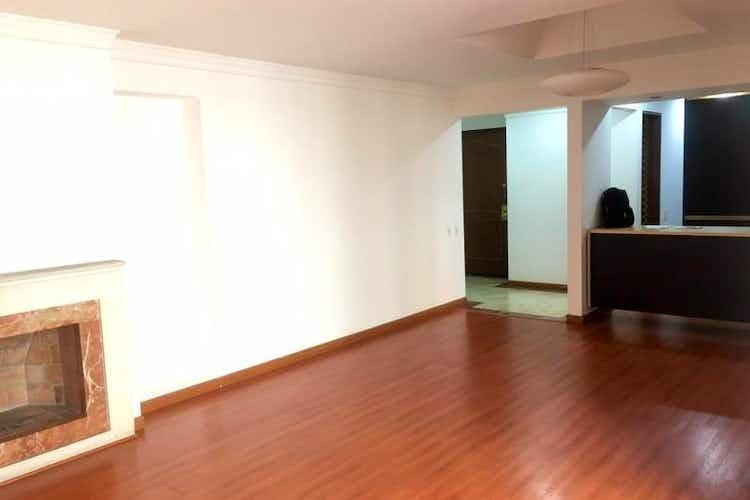 Portada Apartamento en venta en Spring, 111mt con balcon