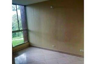 Apartamento en venta en El Dorado de 3 hab. con Piscina...