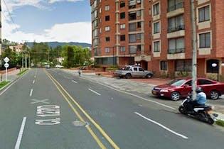 Apartamento en venta en La Calleja 149m²