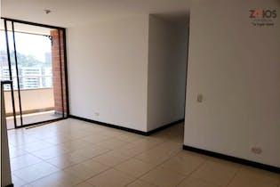 Apartamento en venta en Loma Del Indio, 79m² con Gimnasio...