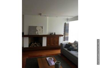 Apartamento en venta en La Calleja de 3 hab. con Jardín...