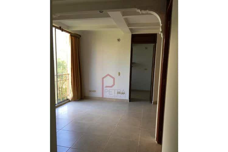 Portada Apartamento en venta en Calasanz de 60 mt2.