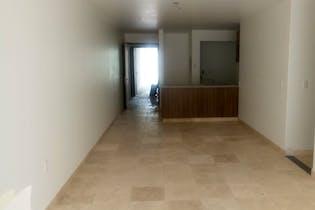 Departamento en venta de 97 m2 en General Anaya