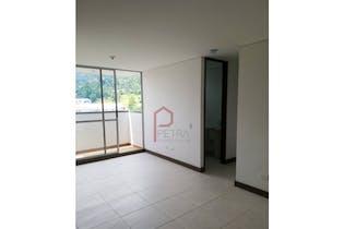 Apartamento en venta en Tablaza de 50m² con Balcón...