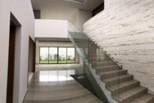 Casa en venta en Bosque de las Lomas de 850m2.