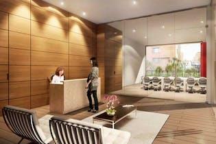 Novo 146, Apartamentos en venta en Cedro Golf de 1-3 hab.