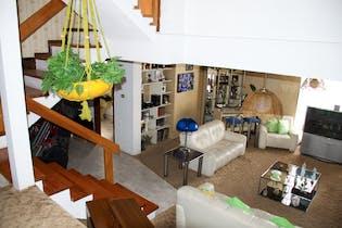 Casa en venta en Colina del Sur de 286mt2