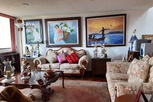 Casa en venta en Jardines De La Herradura, 275mt
