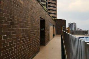 Apartamento en venta en El Trapiche 48m² con Gimnasio...