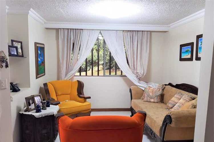 Portada Casa en venta en El Trianon, 96mt de dos niveles.