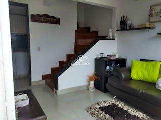 Casa en venta en Santa Teresa, Bogotá