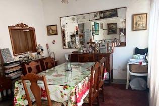Casa en venta en El Rosedal de 220 mt2.