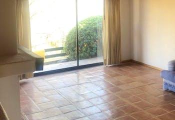 Casa en venta en La Estadía de tres recamaras