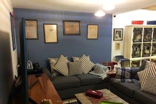 Casa en venta en Las Aguilas de cinco recamaras