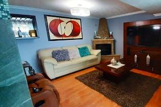 Casa en venta en Centro Urbano Sector C 34 A de 200mts, dos niveles