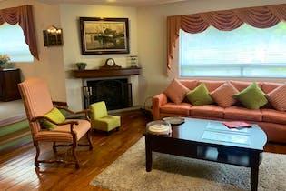 Casa en venta en Fuentes del Pedregal de tres recamaras