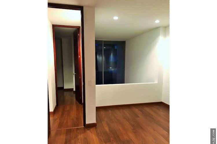 Portada Apartamento en venta en Santa Bárbara Occidental de 101mts, dos niveles
