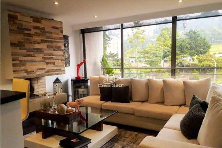 Portada Apartamento en venta en Iberia de cuatro habitaciones