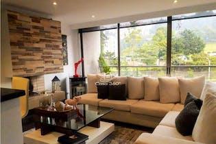Apartamento en venta en Iberia, 239m² con Jardín...