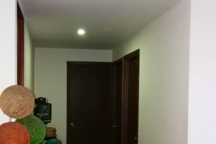 Portada Apartamento en Tintal, Fontibon - Tres alcobas
