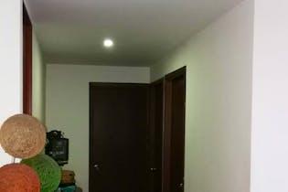 Apartamento en venta en El Tintal con acceso a Jardín