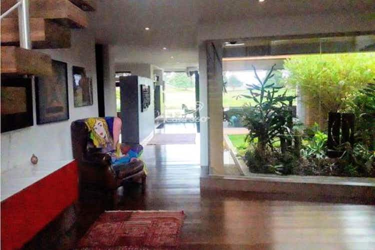 Portada Casa en venta en La Balsa de 1755mts, dos niveles