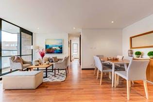 Alejandría - Portus, Apartamentos en venta en Sotavento de 2-3 hab.