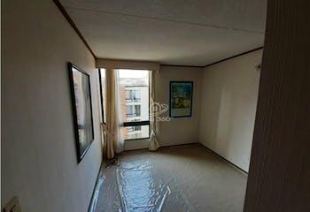 Apartamento en venta en Pradera Norte de 4 habitaciones