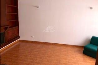 Casa en venta en La Calleja de 219mts, cuatro niveles
