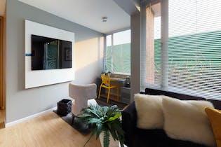 Vivienda nueva, Zentral - Zajari, Apartamentos en venta en Favidi con 52m²