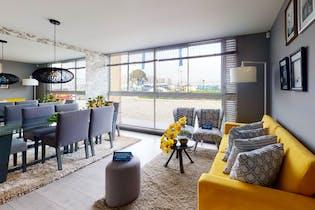 Zentral - Izola, Apartamentos nuevos en venta en Favidi con 3 hab.