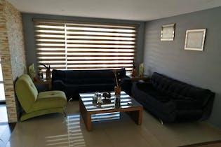 Casa en venta en  condominio en Granjas Lomas de Guadalupe, Cuautitlán Izcalli 3 recámaras