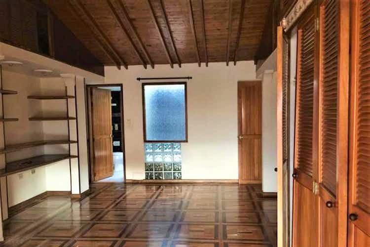 Portada Apartamento en venta en Barrio Laureles de 204 mt2.