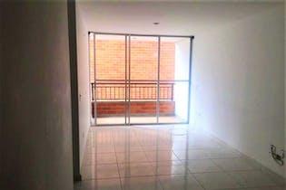 Apartamento en venta en San Juan con acceso a Balcón