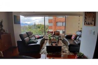 Apartamento en venta en Spring de 3 hab. con Zonas húmedas...