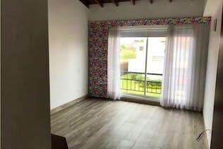 Casa en venta en La Conejera de 711 mt2. con chimenea