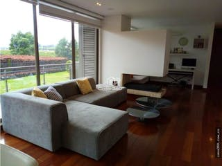 Camino De Arrayanes, apartamento en venta en La Conejera, Bogotá