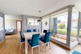 Vivienda nueva, La Terra Alsacia Reservado, Apartamentos en venta en Nueva Marsella con 78m²