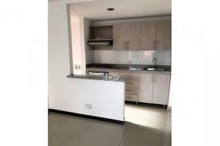 Apartamento en venta en Asdesillas con acceso a Piscina