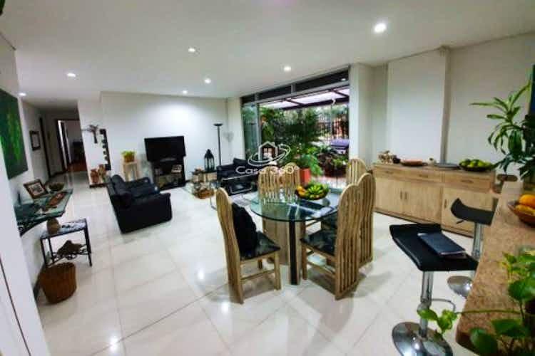 Portada Apartamento en venta en Santa María de los Ángeles de 202 mt2.