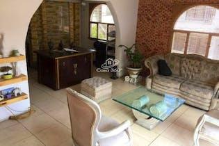Casa en venta en Zoológico, Guaybal 3 habitaciones