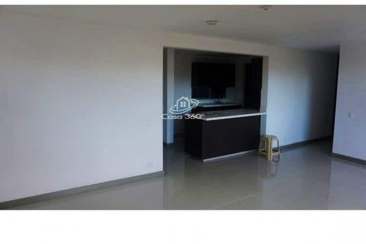 Portada Apartamento en venta en Suramérica de 105 mt2.