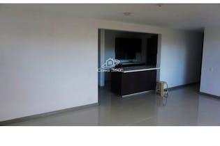 Apartamento en venta en Suramérica con Gimnasio...