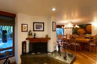 Casa en venta en Tetelpan de 360mts, tres niveles