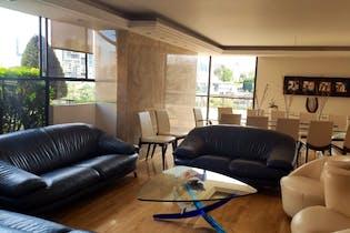 Casa en venta en Lomas Country Club de tres recamaras