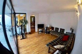 Casa en venta en Paseos Del Bosque, 202mt de dos niveles.