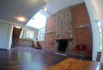 Casa en venta en Condado De Sayavedra, 892mt de dos niveles.
